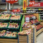 Jakie zakupy robić w sklepie spożywczym?
