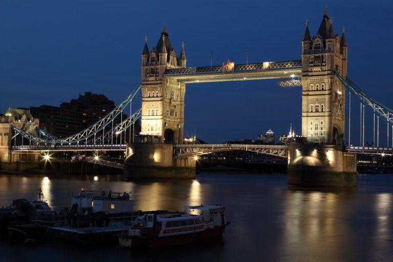 Planujesz prowadzić swój biznes w Anglii?