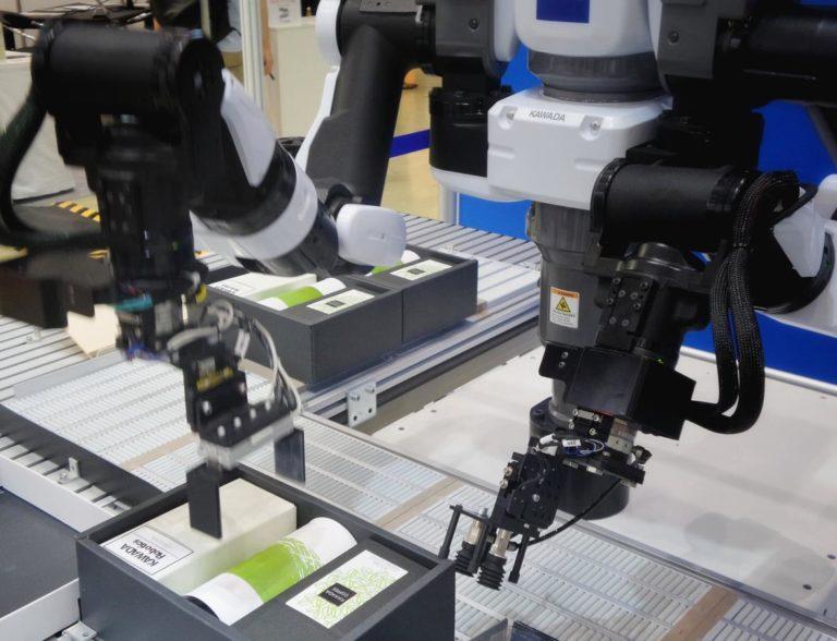 Jak zautomatyzować powtarzalne procesy w firmie?