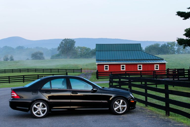 Jak zadbać o koła w swoim samochodzie?