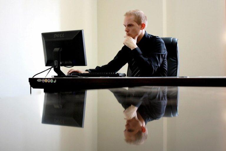 Cechy dobrego prawnika – jaki powinien być dobry prawnik?