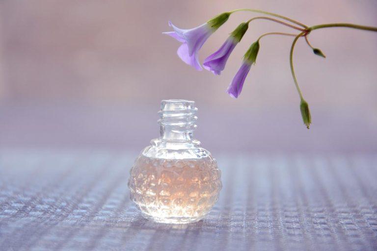 Perfumy dopasowane do oczekiwań