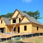 Planujesz wykonać odpowiednie wykopy budowlane?