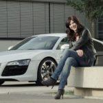 Czy warto zdecydować się na foliowanie auta?