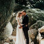 Najpiękniejsze suknie ślubne 2021 – jakie wybrać?