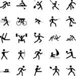 Kiedy rozpoczynają się w tym roku Igrzyska Olimpijskie w Tokio?