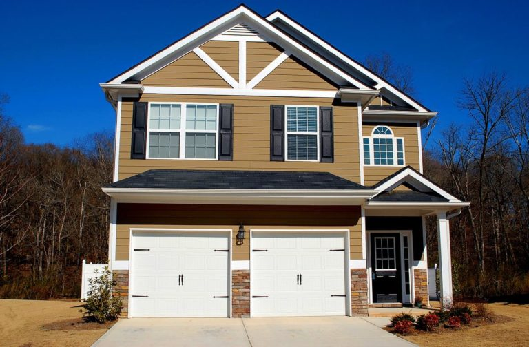 Proste wskazówki, których należy przestrzegać przy wyborze nieruchomości